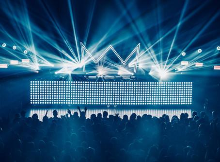 REMIX PR Expands Its Entertainment Department