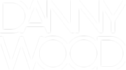 DannyWood-Stacked-White-M.png