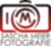 Logo_SMF_2019.jpg