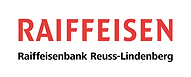 RBReuss-Lindenberg_Logo_einzeilig_farbig