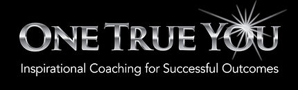 One True You Inspirational Coaching for Successful Outcomes