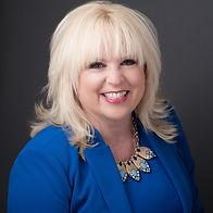 Debbie Petropoulos | One True You, LLC | Executive Coach | Life Coach | Career Coach