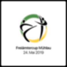 LOGO_Freiämtercup_2019_original.png
