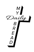 MyDailyBread_edited.png