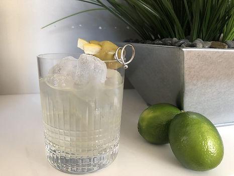 Gin Fizzed Gimlet.jpg