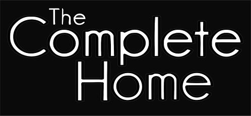 CompleteHomeLogoCorel2_edited.jpg