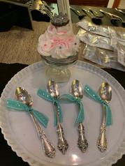 Gifts by Carolyn Ward