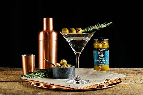 Blue-Martini-1.jpg