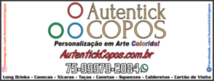 003-Autentick Copos - BANNER RETANGULAR.
