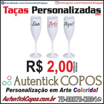 008-Autentick_Copos_-_TAÇAS.png