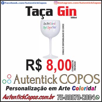 0018-Autentick Copos - TAÇA GIN.png