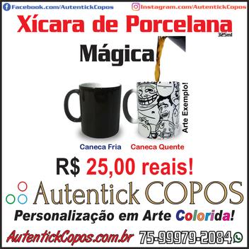 007-Autentick_Copos_-_XÍCARA_DE_PORCELAN