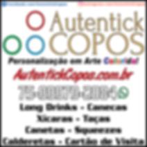 001-Autentick Copos - BANNER QUADRADO.pn