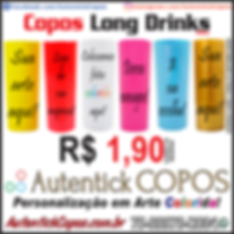 006-Autentick Copos - LONG DRINKS.png