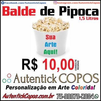 0017-Autentick Copos - BALDE DE PIPOCA.p