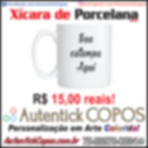005-Autentick_Copos_-_XÍCARA_DE_PORCELAN