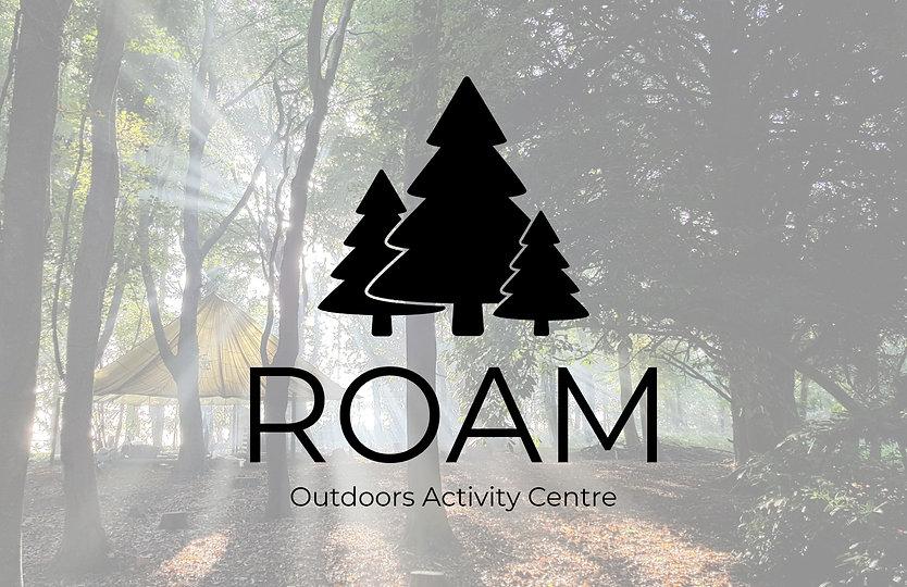 ROAM Profile Pic.JPG