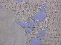 details of refletion I
