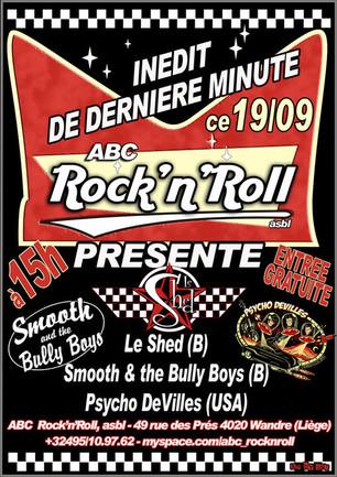 ABC-ROCKNROLL.jpg