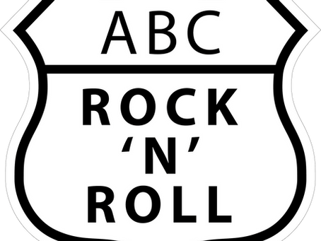INFO ABC du 19 octobre