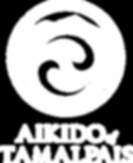 Aikido classes Marin by Aikido of Tamalpais