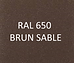 RAL 650.png