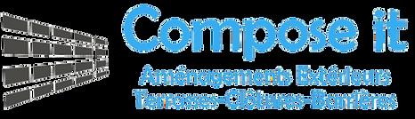 Logo 2019 Transparent.png