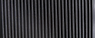 Anthracite.png