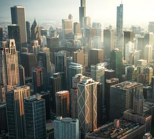 Journey_Chicago