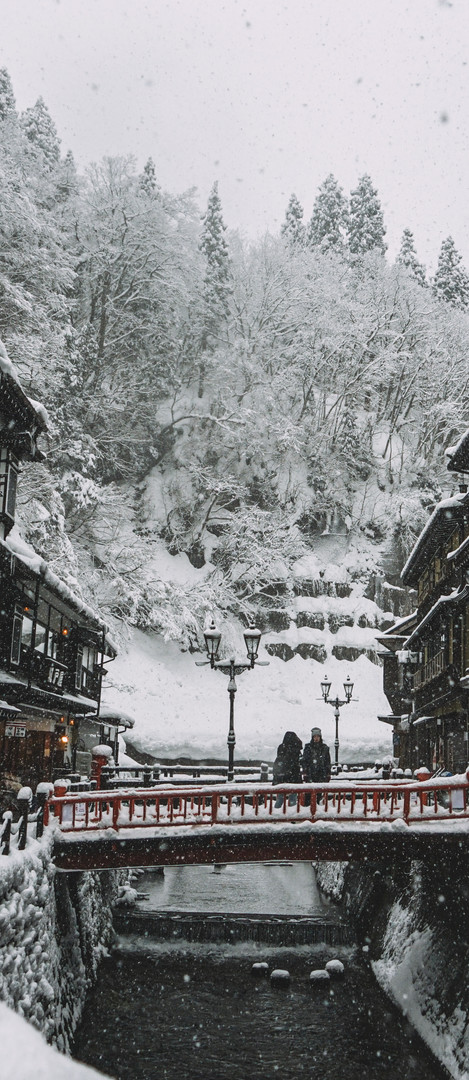 Journey_Yamagata