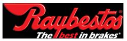 raybestos-logo
