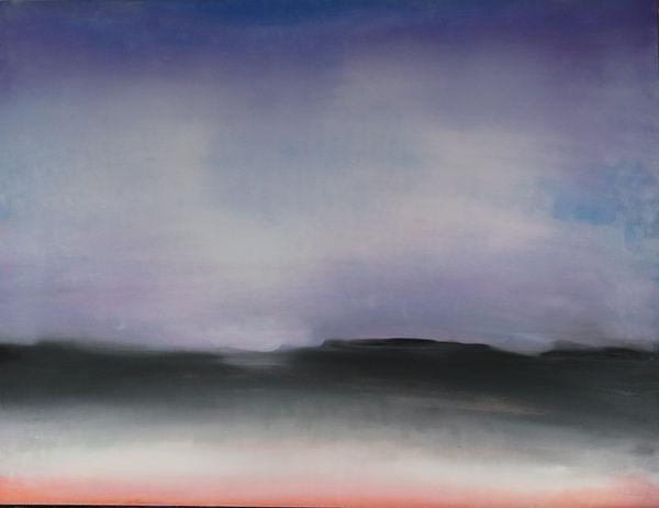 Twilight over Middle Island.jpg