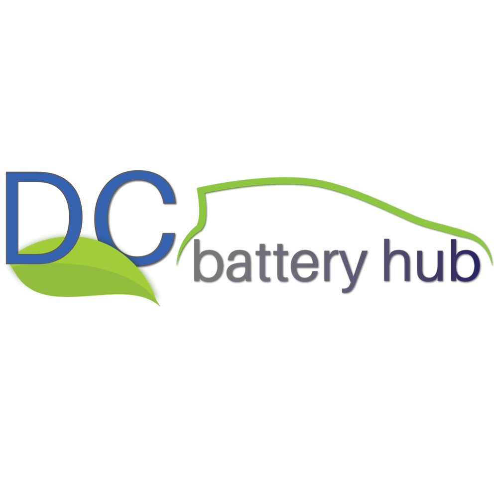 DC-Battery-Hub-Official-Logo-Site-Icon-1