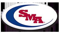 SMA_Logo