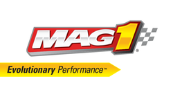 MAG-1-logo_feature-image_v2.6c5f1510