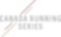 Canada-Running-Series-Logo_edited.png