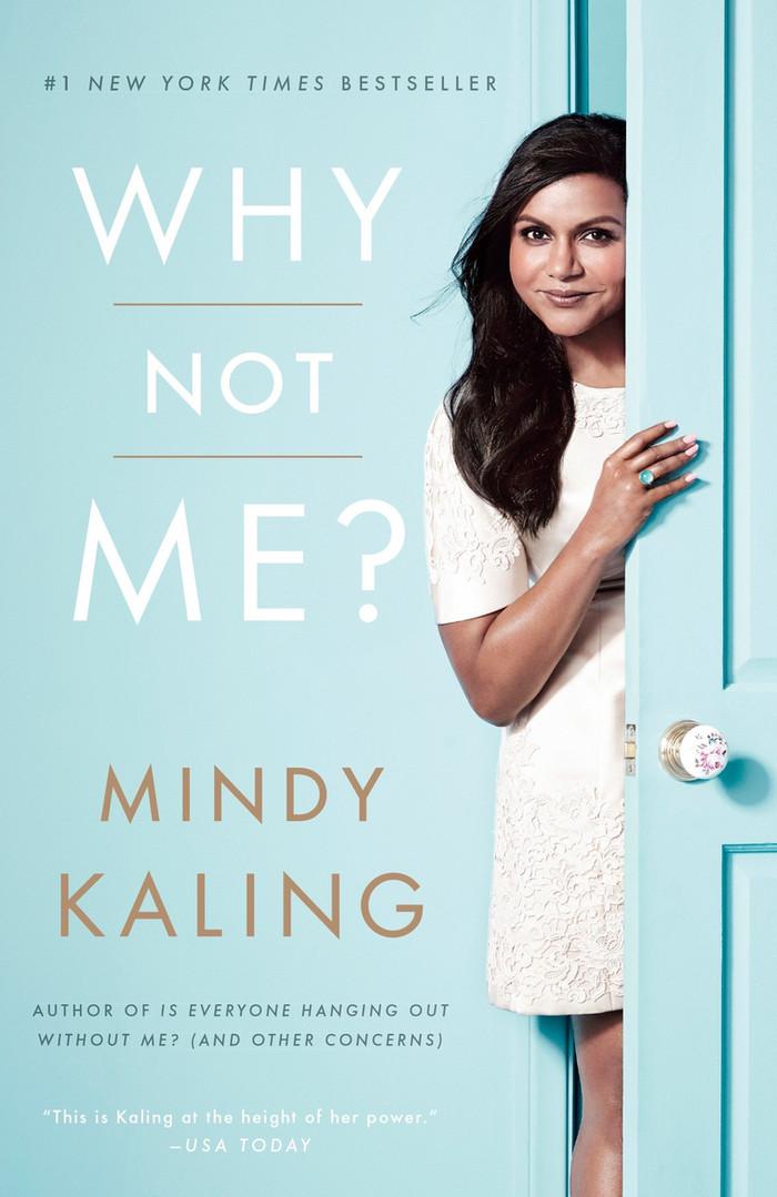 Mindy Kaling.jpg
