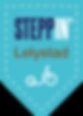 Logo Steppin Lelystad (2).png