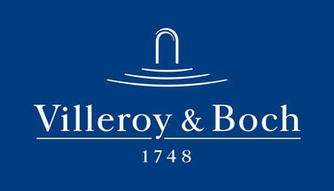 Villeroy & Boch - 1748