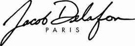 Jacob Delafon - Paris