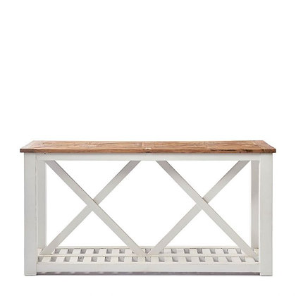 Console Chassigny
