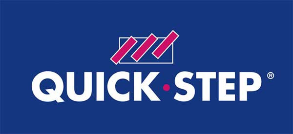 LOGO-QUICK-STEP.jpg