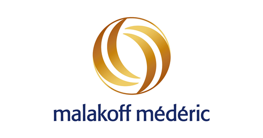 Malakoff-Mederic.png