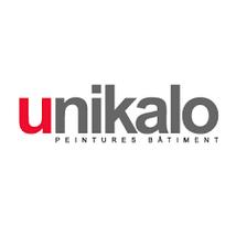Unikalo - Peintures bâtiment