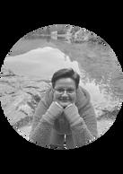 Ramona Krutta