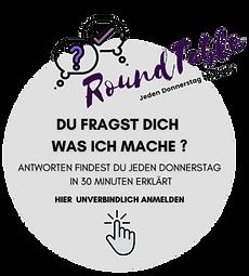 Kopie von NUR NOCH 1 KLICK ENTFERNT FÜR DEINEN START_edited_edited.png