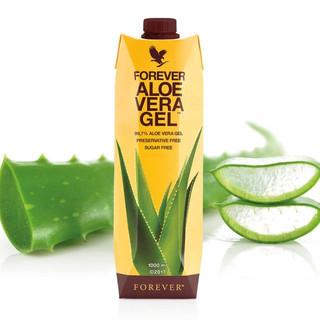Aloe-20Vera-20Gel_00715_ce_1400x933.jpg