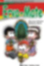 livro_simbolos02.jpg