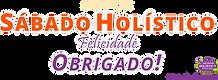 arte-site-sabado-holistico3.png
