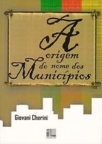 a-origem-nome-dos-municipios-rio-grade-d